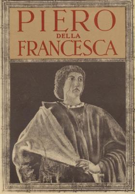 piero-della-francesca-par-roberto-longhi