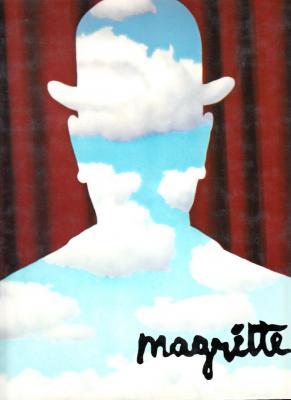 rene-magritte-tekens-en-beelden