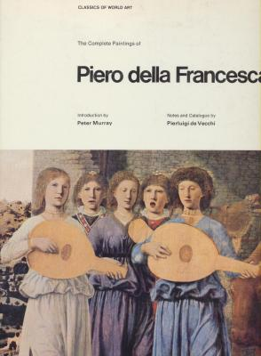 piero-della-francesca-the-complete-paintings