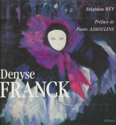 denyse-franck
