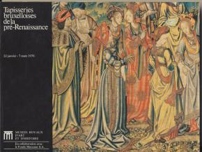 tapisserie-bruxelloises-de-la-pre-renaissance