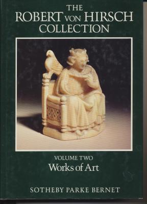 the-robert-von-hirsch-collection-volume-two-works-of-art