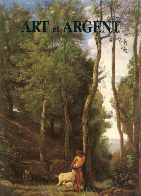 l-ecole-de-la-nature-1800-1900-tome-vi-art-et-argent-