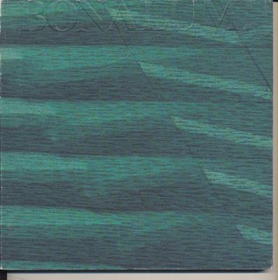 agostino-bonalumi-estroflessioni