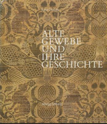 alte-gewebe-und-ihre-geschichte-ein-lese-und-bilderbuch-