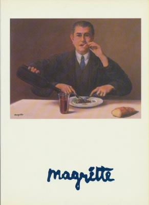 magritte-1898-1967-