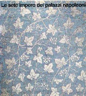 la-sete-impero-dei-palazzi-napoleonici-collezioni-del-mobilier-national