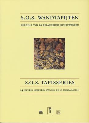 s-o-s-wandtapijten-s-o-s-tapisseries