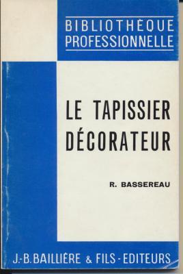 le-tapissier-decorateur