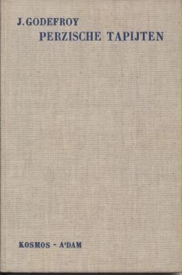 beknopte-inleiding-tot-de-kennis-van-perzische-tapijten