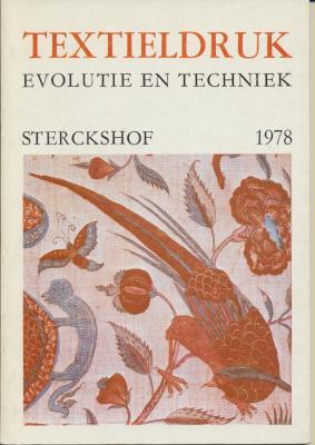 textieldruk-evolutie-en-techniek