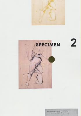 specimen-n°2-revue-d-art-et-d-essai-