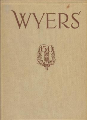 gedenkboek-samengesteld-bij-het-150-jarig-bestaan-van-de-n-v-j-p-wyers-industrie-en-handelsonder