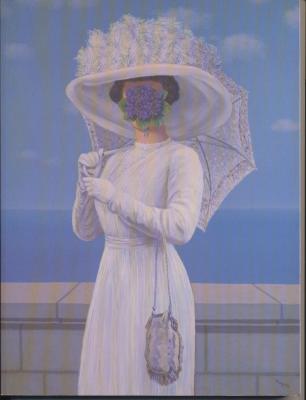 rene-magritte-1898-1967-paul-nouge-1895-1967-subversion-de-las-imagenes-subversion-des-images-