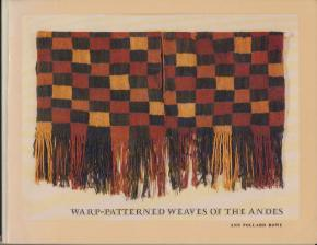 warp-patterned-weaves-of-the-andes