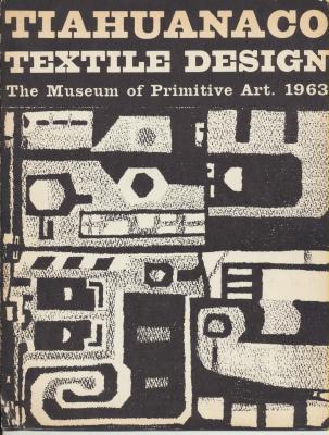 tiahuanaco-textile-design