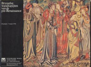 brusselse-wandtapijten-van-de-pre-renaissance