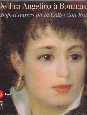 de-fra-angelico-À-bonnard-chefs-d-oeuvre-de-la-collection-rau