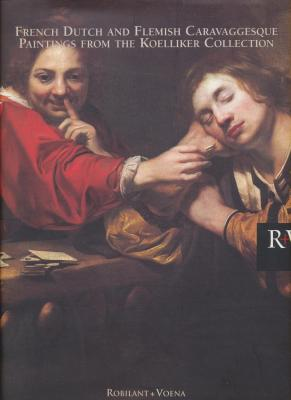 french-dutch-and-flemish-caravaggesque-paintings-from-the-koelliker-collection