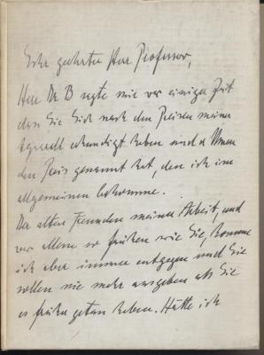 maler-des-expressionismus-im-briefwechsel-mit-eberhard-grisebach