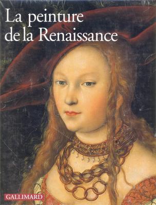 la-peinture-de-la-renaissance-