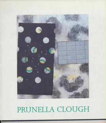 prunella-clough-the-late-paintings-and-selected-earlier-works