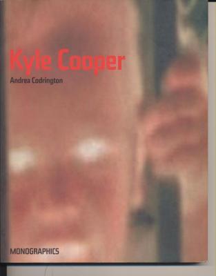 kylee-cooper