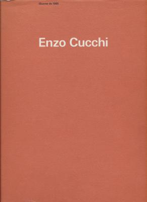 enzo-cucchi