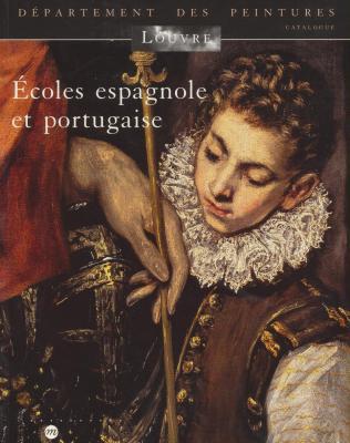 musee-du-louvre-departement-des-peintures-ecoles-espagnole-et-portugaise-
