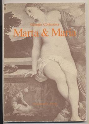 marta-maria