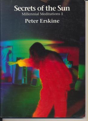 peter-erskine-secrets-of-the-sun-millenial-meditations-1-