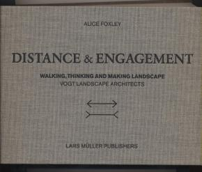 distance-engagement-walking-thinking-and-making-landscape-