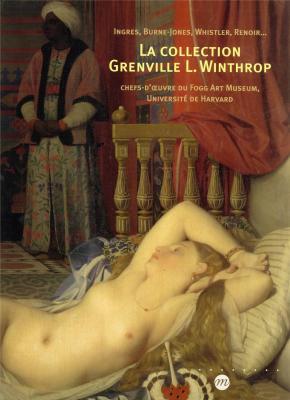 ingres-burne-jones-whistler-renoir-la-collection-grenville-l-winthrop-