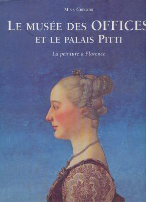 le-musee-des-offices-et-le-palais-pitti