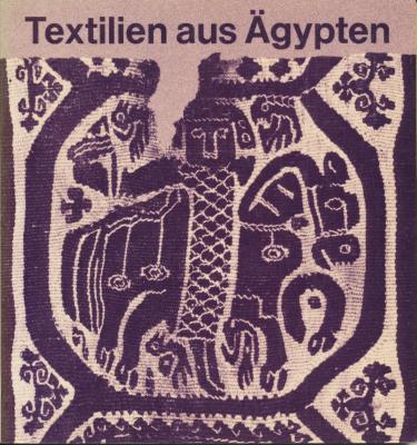 """textilien-aus-Ã""""gypten"""