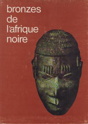 bronzes-de-l-afrique-noire