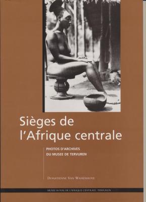 sieges-de-l-afrique-centrale-