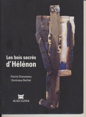 les-bois-sacres-d-helenon