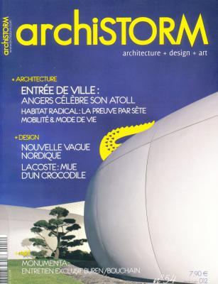 archistorm-54-mai-juin-2012