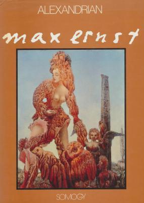 max-ernst-