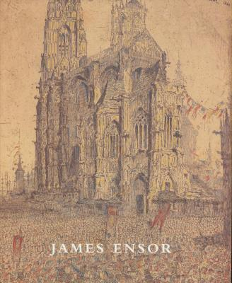 james-ensor-a-collection-of-prints