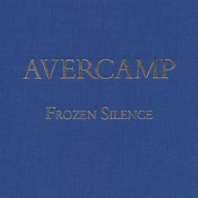 avercamp-frozen-silence