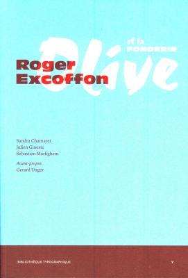 roger-excoffon-et-la-fonderie-olive