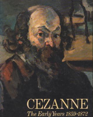 cezanne-the-early-years