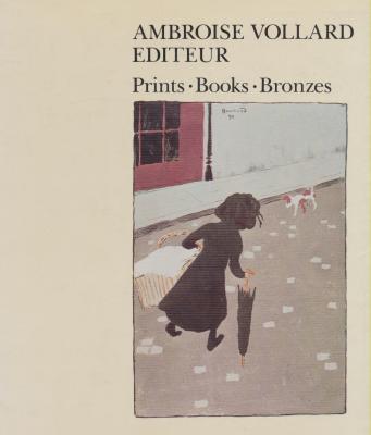 ambroise-vollard-editeur-prints-books-bronzes
