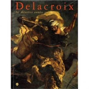 delacroix-the-late-work-