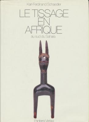 le-tissage-en-afrique-au-sud-du-sahara-