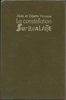 la-constellation-surrealiste