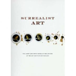 surrealist-art-the-lindy-and-edwin-bergman-collection
