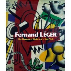 fernand-leger-the-museum-of-modern-art-new-york